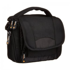 camcorder-bag-with-shoulder-strap-black