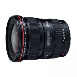 canon-ef-17-40-mm-f-4-0-l-usm-lens