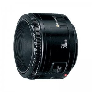 canon-ef-50-mm-f-1-8-ii-lens