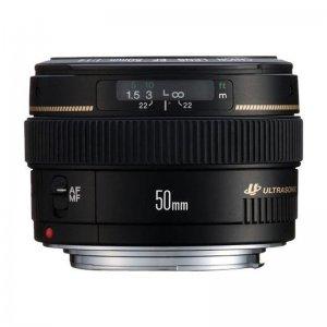 canon-ef-50mm-f-1-4-usm-lens.1