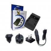 digital-camcorder-battery-travel-charger