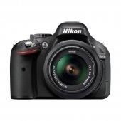 nikon-5200