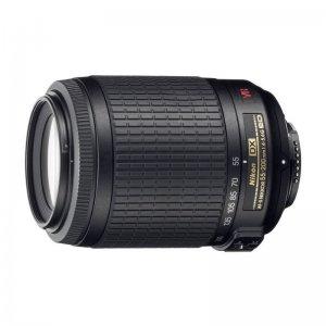 nikon-55-200mm-f-4-5-6-af-s-vr-dx-black-lens