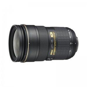 nikon-af-s-nikkor-24-70mm-f-2-8g-ed-lens