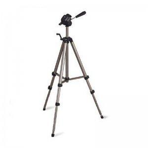 professional-photographic-camera-tripod
