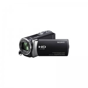 sony-handycam-cx190-full-hd