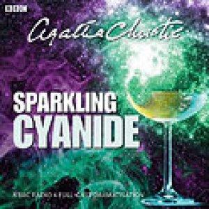 sparkling_cyanide_125