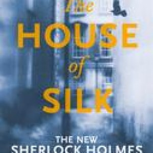 the-house-of-silk-9781409135982_book_main_page