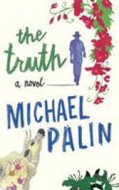 the-truth-9780753828007_book_main_page