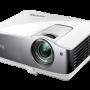 w1200_projector_l