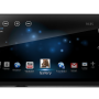 xperia-t-gallery-05-940x529