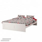 37_bed2_thb