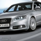 9_1_1_audi-a6-2009-pictures.jpg.thb_thb